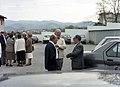 Celebración del 75 Aniversario de la empresa Niessen en el restaurante Versalles de Errenteria (Gipuzkoa)-13.jpg