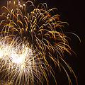 Celebration of Light 2010 (4852748178).jpg