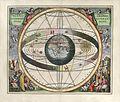 Cellarius Harmonia Macrocosmica - Scenographia Systematis mundani Ptolemaici.jpg