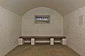 Cells under No. 1 Court, St Georges Hall, Liverpool 2019-3.jpg