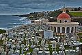 Cementario Santa María Magdalena de Pazzis in Old San Juan, Puerto Rico.jpg