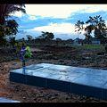 Cementerio- Los Angeles - panoramio.jpg