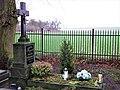 Cemetery in Skorcz (3).jpg