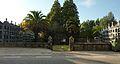 Cemiterio Igrexa Santa Mariña, Covelo, Pontevedra.JPG