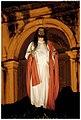 Cenas de Cristo - Semana Santa 2011 (5654921345).jpg