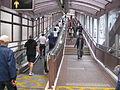 Central-Mid-Levels escalators IMG 5244.JPG