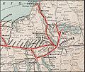 Central-ny 1913 interurban.jpg