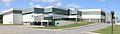 Centre de l'activité physique et sportif Léopold-Gagnon (UQTR).jpg
