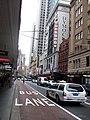 Centro Sydney, Australia - panoramio (4).jpg