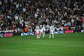 Cerebrando el gol (3463319893).jpg