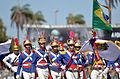 Cerimônia comemorativa do Dia do Soldado e de Imposição das Medalhas do Pacificador (QGEx - SMU) (20853815096).jpg