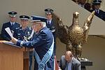 Cerimônia de passagem de comando da Aeronáutica (16402792131).jpg