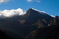 Cerro Negro.jpg