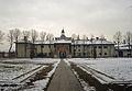Certosa di Pavia 01-2006 - panoramio - Zhang Yuan (1).jpg
