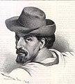 Cervantes-Marastoni.jpg