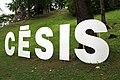 Cesis - Schriftzug.jpg