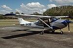 Cessna 182 (5782498719).jpg
