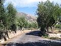 Cesta do Keri - panoramio.jpg