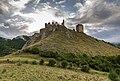 Cetatea Trascaului -Coltesti.jpg