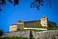 Cetatea de la Rasnov.jpg