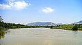 Ceyhan River - Ceyhan Nehri 02.JPG