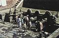 Ceylon1961-096 hg.jpg