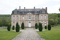 Château Bergères 03100.Jpg