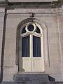 Château Dufresne 010.jpg