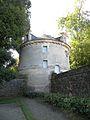 Château de Balleroy 05.JPG