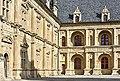 Château de Bournazel et ses façades renaissances.jpg