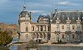 Château de Chantilly - janvier 2011.jpg