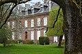 Château de l'Arrouaise, le parc romantique.jpg