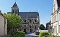 Châteaudun (Eure-et-Loir) (14842479775).jpg
