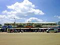 Chợ Bình Châu.jpg