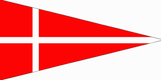 Flag of Switzerland - Image: Ch 1422a