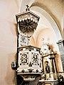 Chaire de l'église de Rioz.jpg