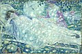 Category frederick carl frieseke wikimedia commons for Chaise longue wiki