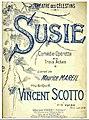Chalhoub Maurice-Mareil Vincent Scotto susie 1913.jpg