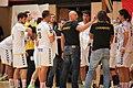 Chambéry Savoie Handball 02.JPG