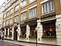 Chamberlain Hotel, Aldgate, EC3 (2551339785).jpg