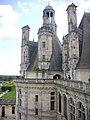 Chambord - château, terrasses (36).jpg