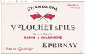 Champagne Lochet.png