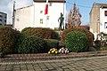 Champigneulles monument 170.JPG