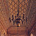 Chandelier at badshahi mosque.jpg