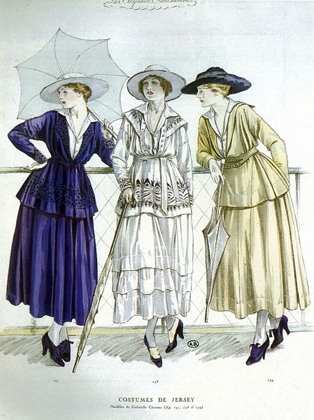 File:Chanel jersey casual wear 1917,.jpg