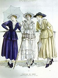Fashion Design wikipedia for sale