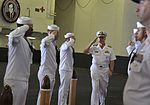 Change of command ceremony 100729-N-FI224-265.jpg