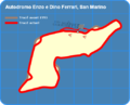 Changes in the San Marino Circuit after 1994 events (FR).PNG