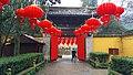 Changshu, Suzhou, Jiangsu, China - panoramio (847).jpg