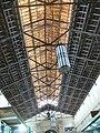 Chania - Markthalle - Dach.jpg